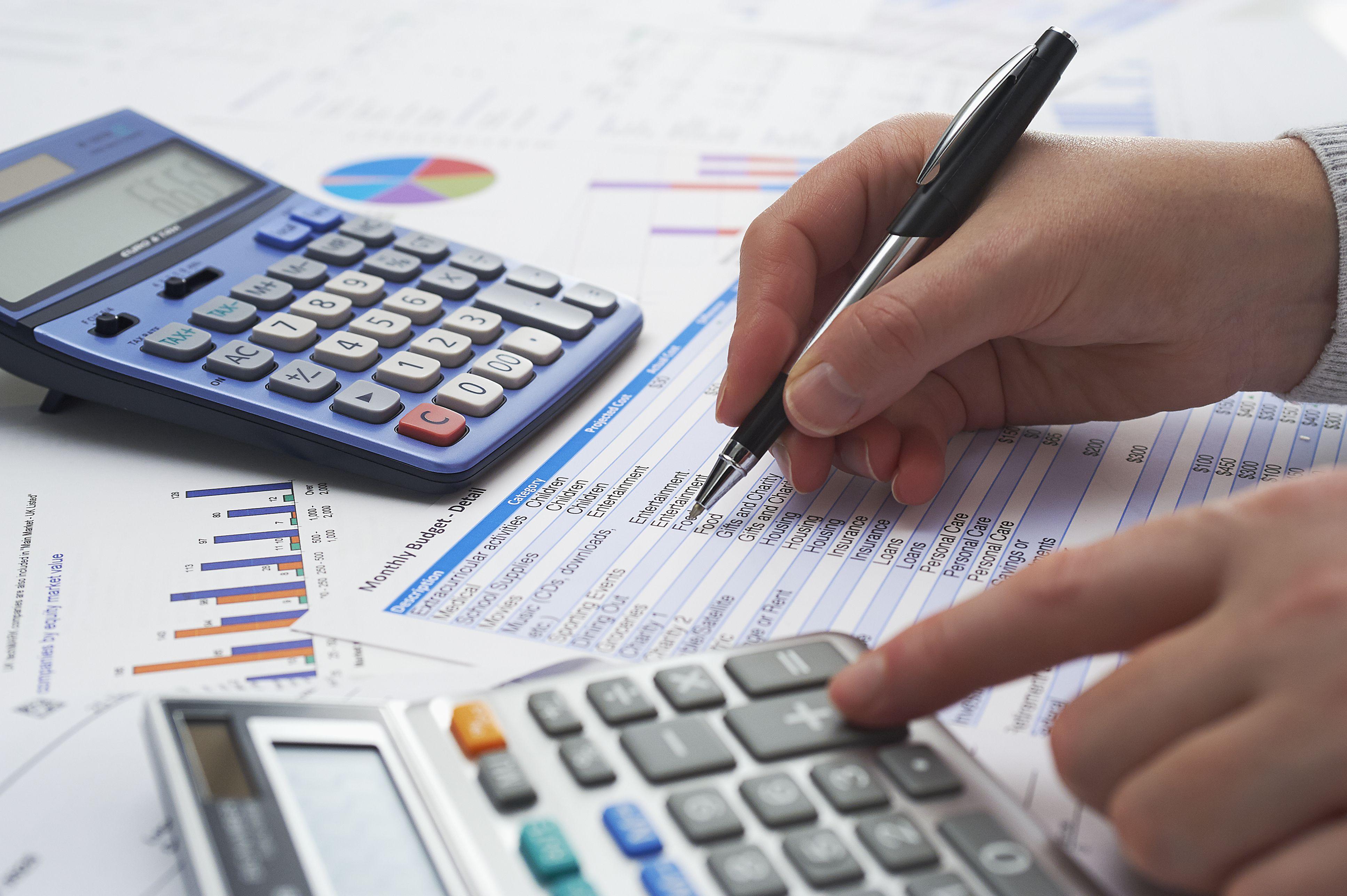 partners leuvense hypotheek